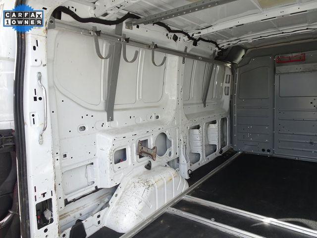 2016 Ford Transit Cargo Van Base Madison, NC 26
