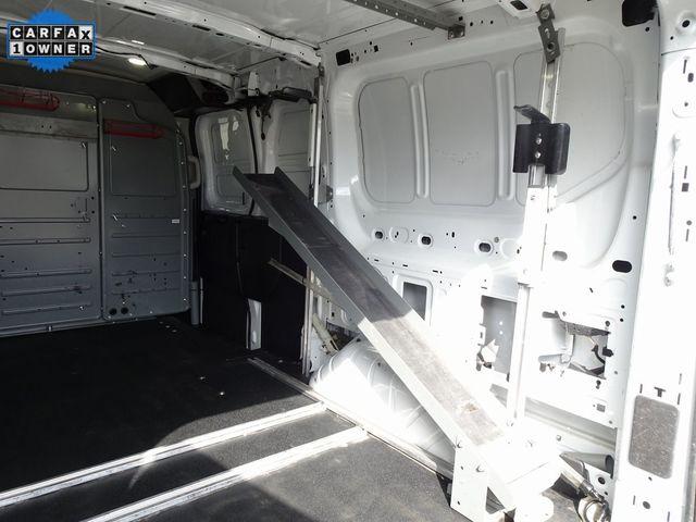 2016 Ford Transit Cargo Van Base Madison, NC 27