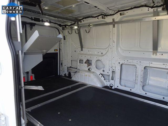 2016 Ford Transit Cargo Van Base Madison, NC 30