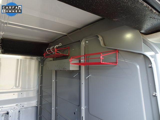 2016 Ford Transit Cargo Van Base Madison, NC 31
