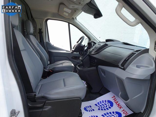 2016 Ford Transit Cargo Van Base Madison, NC 32