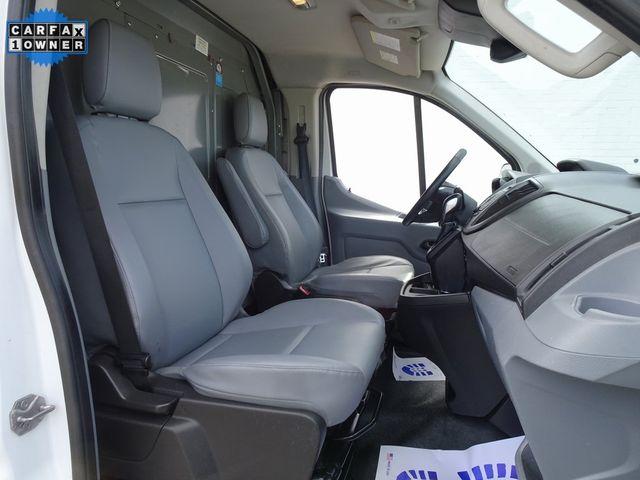 2016 Ford Transit Cargo Van Base Madison, NC 33