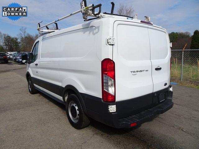 2016 Ford Transit Cargo Van Base Madison, NC 3
