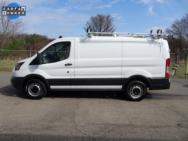 2016 Ford Transit Cargo Van Base Madison, NC 4
