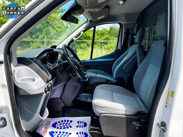 2016 Ford Transit Cargo Van Base Madison, NC 15
