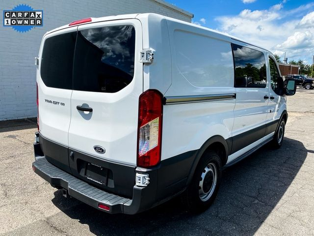 2016 Ford Transit Cargo Van Base Madison, NC 1