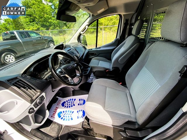 2016 Ford Transit Cargo Van Base Madison, NC 27