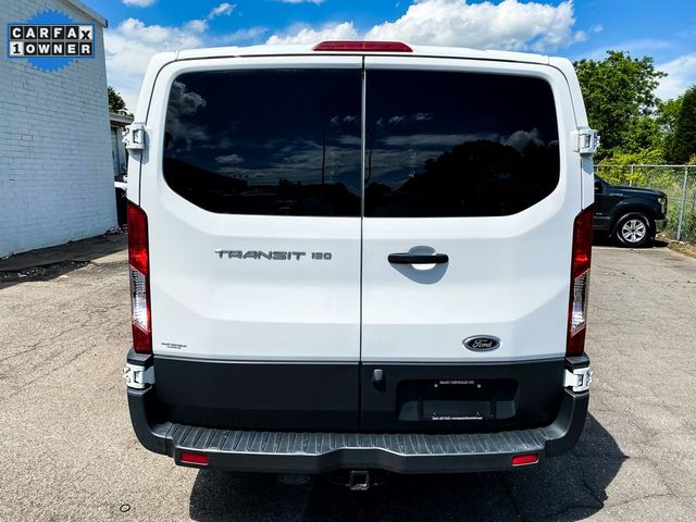 2016 Ford Transit Cargo Van Base Madison, NC 2