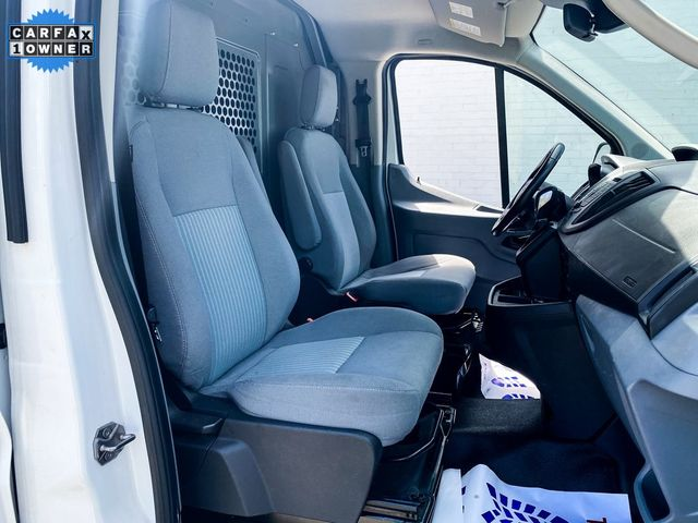 2016 Ford Transit Cargo Van Base Madison, NC 31