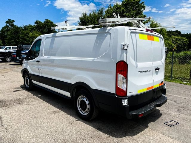 2016 Ford Transit Cargo Van Base Madison, NC 3