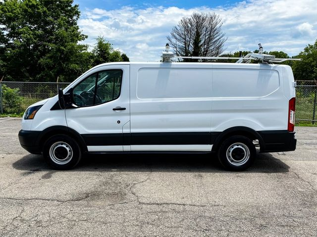 2016 Ford Transit Cargo Van Base Madison, NC 4