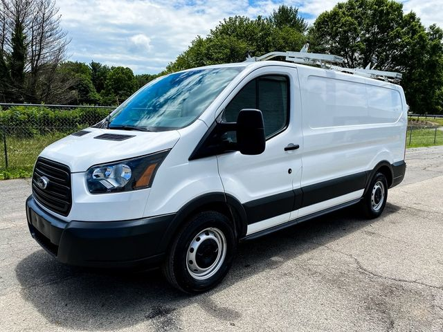 2016 Ford Transit Cargo Van Base Madison, NC 5