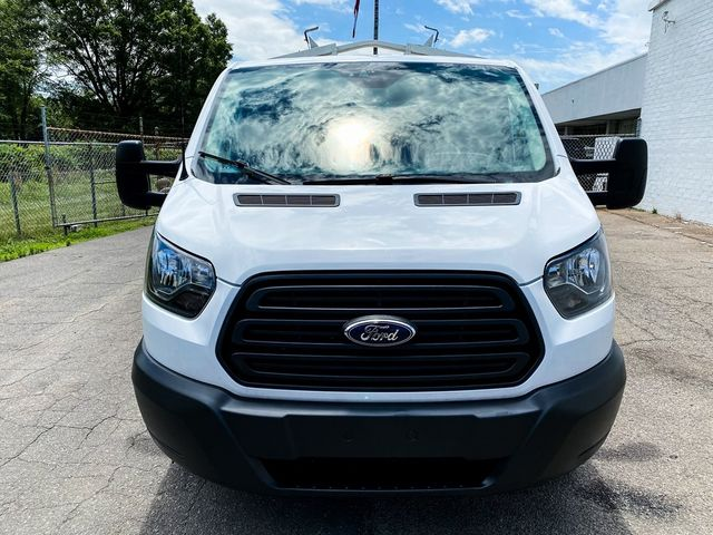 2016 Ford Transit Cargo Van Base Madison, NC 6