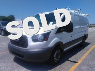 2016 Ford Transit Cargo Van Base Madison, NC