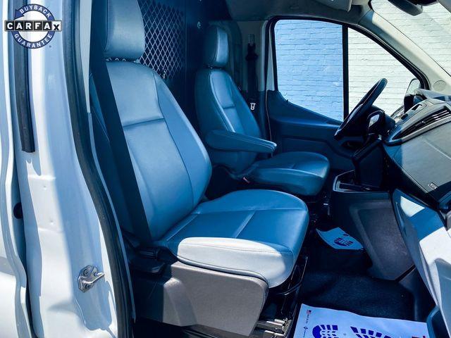 2016 Ford Transit Cargo Van Base Madison, NC 14