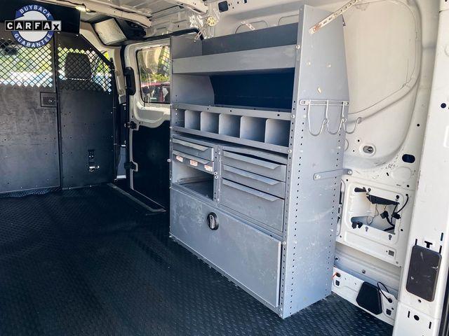 2016 Ford Transit Cargo Van Base Madison, NC 16