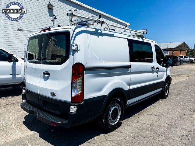 2016 Ford Transit Cargo Van Base Madison, NC 1