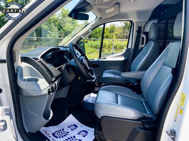 2016 Ford Transit Cargo Van Base Madison, NC 19