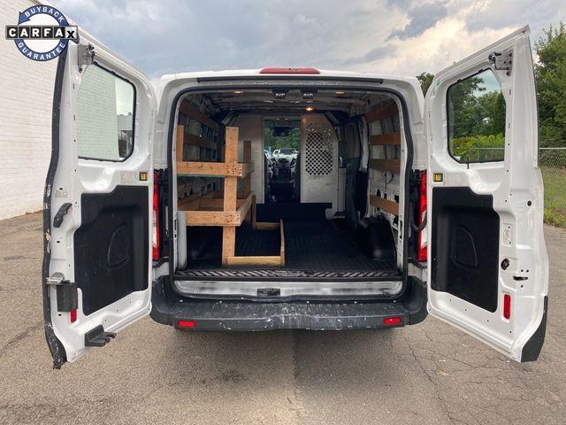 2016 Ford Transit Cargo Van Base Madison, NC 13