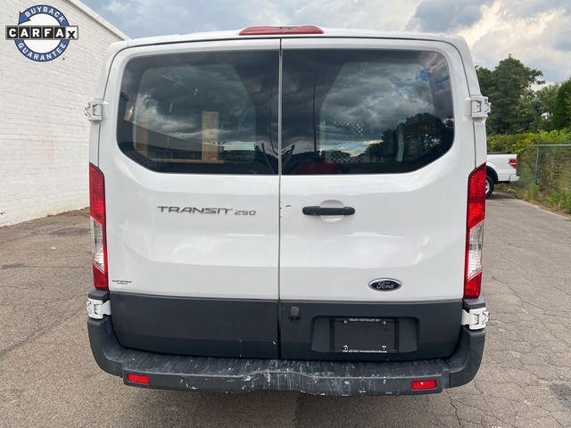 2016 Ford Transit Cargo Van Base Madison, NC 2