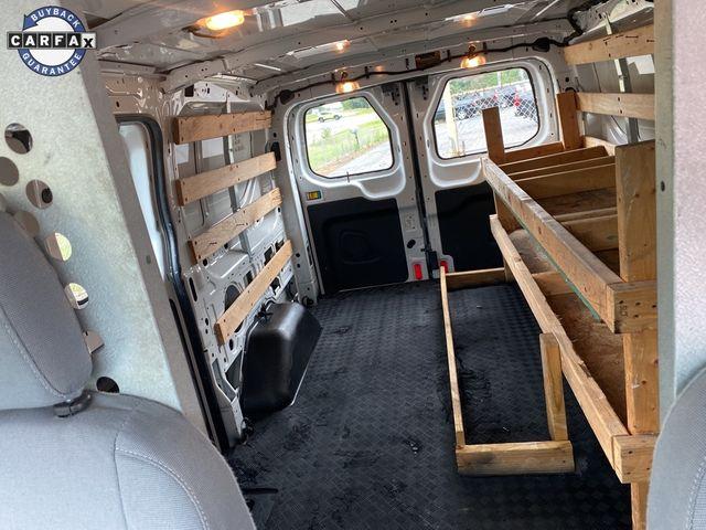 2016 Ford Transit Cargo Van Base Madison, NC 29