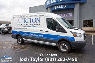 2016 Ford Transit Cargo Van in Memphis, Tennessee 38115