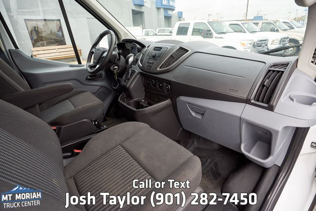 2016 Ford Transit Cargo Van Base in Memphis, Tennessee 38115
