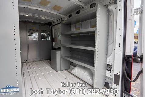 2016 Ford Transit Cargo Van Base   Memphis, TN   Mt Moriah Truck Center in Memphis, TN