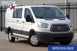2016 Ford Transit Cargo Van T250 in Plano Texas, 75093