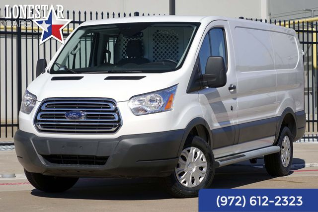 2016 Ford Transit T250 Cargo Van Warranty Clean Carfax One Owner in Farmington, MN 55024