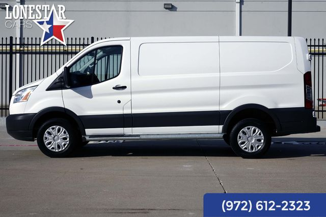 2016 Ford Transit Cargo Van T250 Clean Carfax One Owner Warranty in Merrillville, IN 46410
