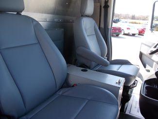 2016 Ford Transit Cargo Van Shelbyville, TN 16