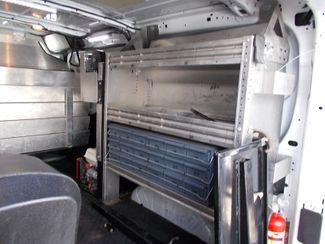 2016 Ford Transit Cargo Van Shelbyville, TN 33
