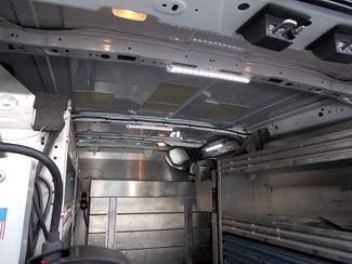 2016 Ford Transit Cargo Van Shelbyville, TN 34