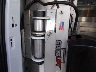 2016 Ford Transit Cargo Van Shelbyville, TN 35