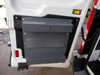 2016 Ford Transit Cargo Van Shelbyville, TN 37