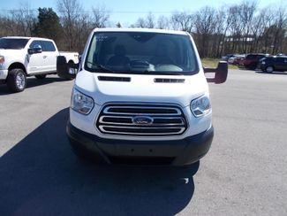 2016 Ford Transit Cargo Van Shelbyville, TN 6