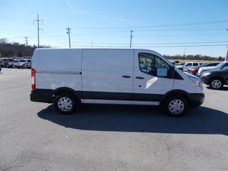 2016 Ford Transit Cargo Van Shelbyville, TN 8