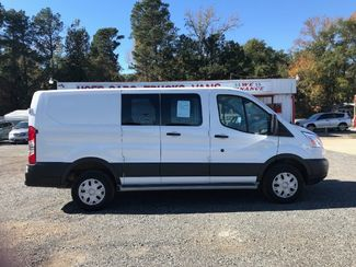 2016 Ford Transit Cargo Van 250 Van Low Roof 60/40 Pass.130-in. WB in Shreveport LA, 71118