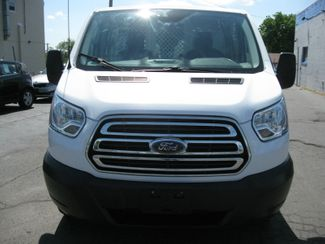 2016 Ford Transit Cargo Van   city CT  York Auto Sales  in West Haven, CT