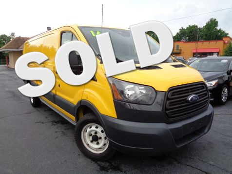 2016 Ford TRANSIT T-250 in Charlotte, NC