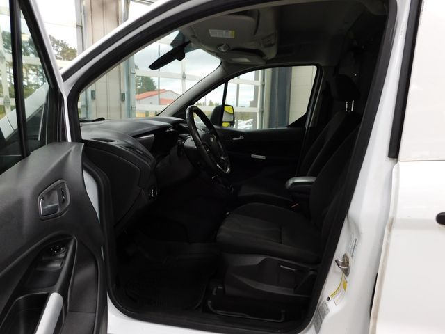 2016 Ford Transit Connect XLT in Airport Motor Mile ( Metro Knoxville ), TN 37777