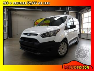 2016 Ford Transit Connect XL in Airport Motor Mile ( Metro Knoxville ), TN 37777