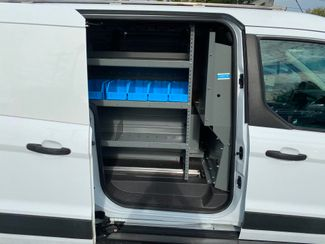 2016 Ford Transit Connect XLT  city NC  Palace Auto Sales   in Charlotte, NC