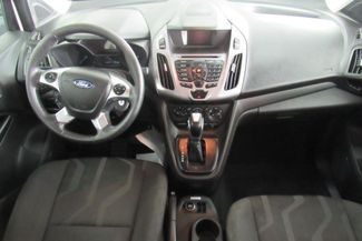 2016 Ford Transit Connect XLT Chicago, Illinois 13