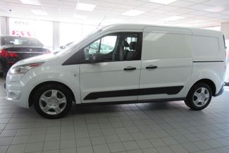 2016 Ford Transit Connect XLT Chicago, Illinois 6