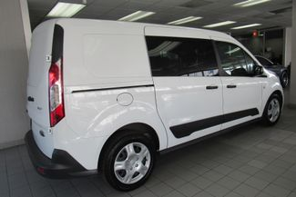 2016 Ford Transit Connect XLT Chicago, Illinois 8