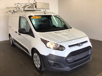 2016 Ford Transit Connect XL in Cincinnati, OH 45240