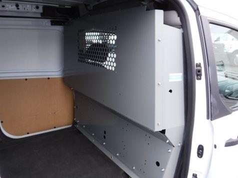 2016 Ford Transit Connect XLT 2.5L LWB in Ephrata, PA