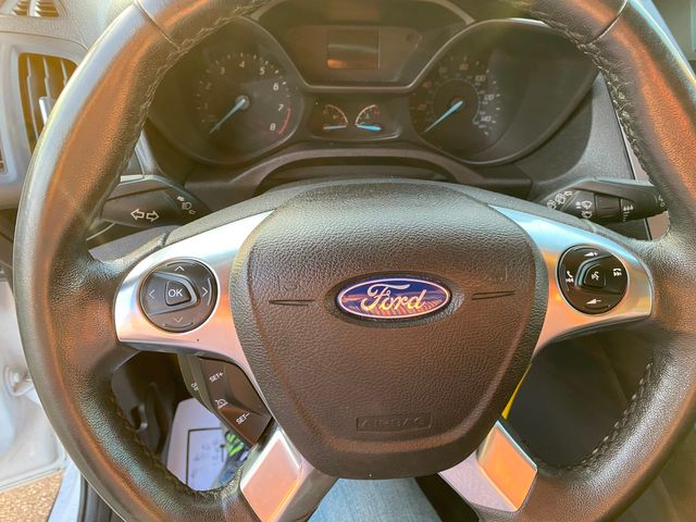 2016 Ford Transit Connect XLT in Ephrata, PA 17522